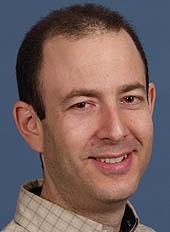 Gil Broza