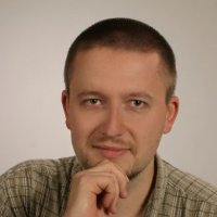 Eduard Kunce - Sr Director, Software Engineering at CA Technologies - @ekunce