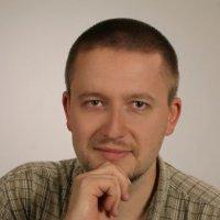 Eduard Kunce /Czech Republic/