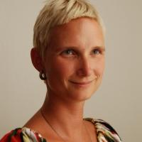 Zuzana Sochova /Czech Republic/