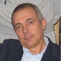 Gaetano Mazzanti /Italy/