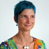 Zuzi Sochova - Agile & Scrum Trainer, Consultant and Coach at sochova.cz - @zuzuzka