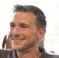 Thorsten Oliver Kalnin