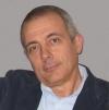 Gaetano Mazzanti