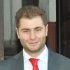 Predrag Jovanovic
