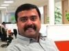 K V Vivek /India/
