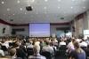 Agile Prague Conference 2013