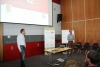 AgilePrague2014