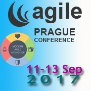 Modern Agile workshop by Joshua Kerievsky plus free 2-days registration