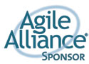 Agile Alliancee