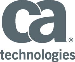 CA Technologies