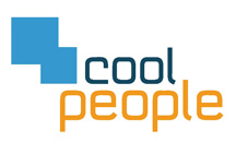CoolPeople