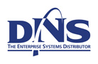 DNS - The Enterprise Systems Distributor
