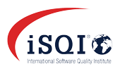 International Software Quality Institute