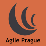 Design Thinking: Human-Centred Design in Agile workshop by Stuart Young plus free 2-days registration