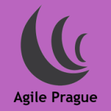 CAL - Certified Agile Leadership by Zuzi Sochova plus discounted 2-days registration