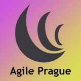 Make it all week: Agile Prague + Design Thinking + Certified Agile Leadership