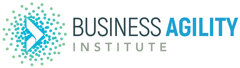 Business Agility Institut
