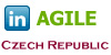 LinkedIn group - Agile in Czech Republic