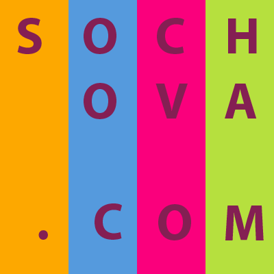 sochova.cz - Agile coaching and trainings