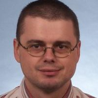Pavel Suk - Vice President of Engineering at Kerio Technologies - @psuk